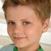 Jake Brennan Actor
