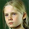 Natalie Minnevik [14] Sara Bruck (TV Episode: Mörkret) (2005)