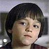 Er 1994 Starring Dakota Fanning Josh Hutcherson