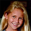Tower of Terror (1997) :: starring: Kirsten Dunst, Lindsay ...