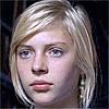 Julie Grundtvig Wester