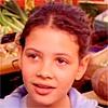 Selma El Mouissi naked 385