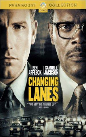 changling lanes