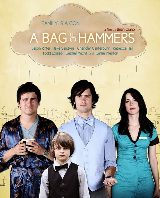 About Us  The Old Bag of Nails