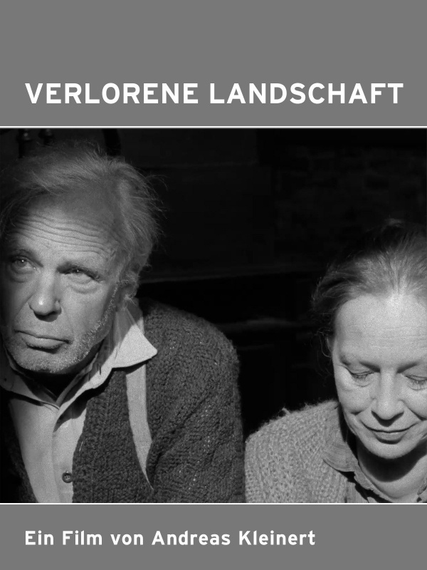 Verlorene Landschaft movie