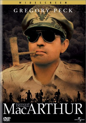 an introduction to the life of douglas macarthur Welcome to the douglas macarthur high school library: i introduction: follow him throughout his life—if he manages to survive the war 5).