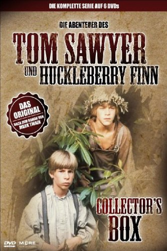 an analysis of the different personalities of huckleberry finn and tom sawyer characters made by mar 250 question 1: compare and contrast the personalities of tom sawyer and huckleberry finn huckleberry finn and tom sawyer are two friends with very different personalities, each bringing their own.