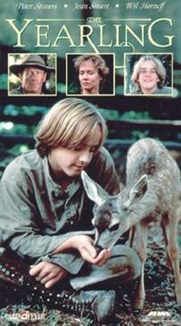 The Yearling (1994) :: starring: Nancy Moore Atchison, Wil