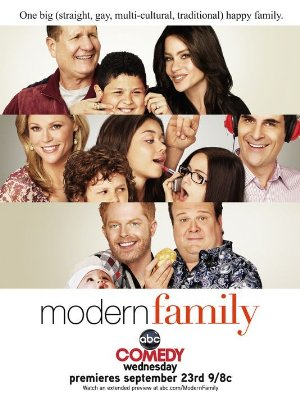Modern Family 2009 Starring Nolan Gould Millie Bobby Brown Ariel Winter Aidan Gallagher Khamani Griffin Michael William Arnold Rico Rodriguez Laci Kay Aidan Gould Dylan Riley Snyder Caleb Alexander Cohen Connor