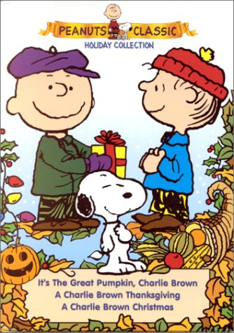 Its Christmas Time Again Charlie Brown.It S Christmastime Again Charlie Brown 1992 Starring