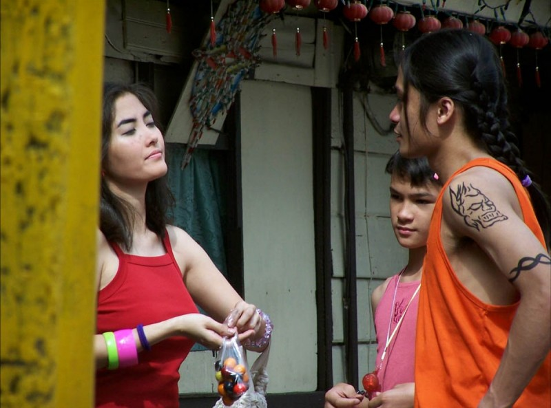 ang pagdadalaga ni maximo oliveros The blossoming of maximo oliveros ang pagdadalaga ni maximo oliveros  country availability x you can watch this film if you are signed into filmdoo from one of the.