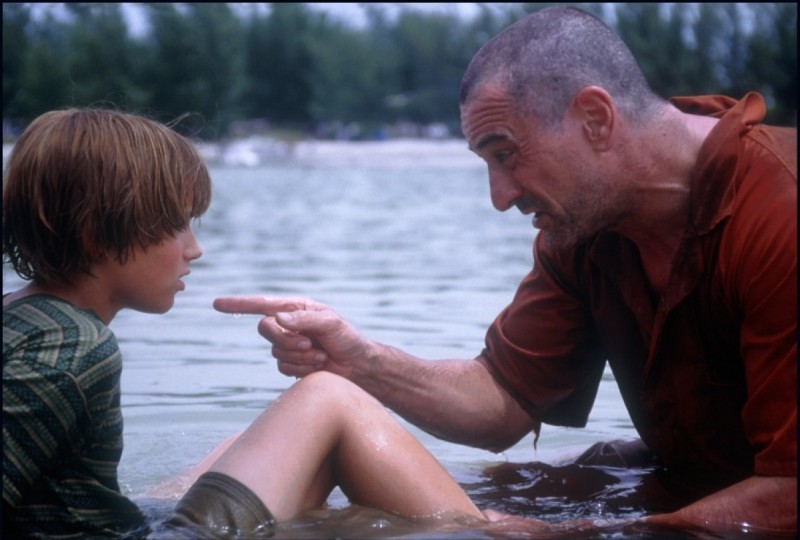 D And D Trailers >> Great Expectations (1998) :: starring: Jeremy James Kissner, Raquel Beaudene
